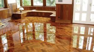 Laminate Flooring Com Sydney Timber Flooring