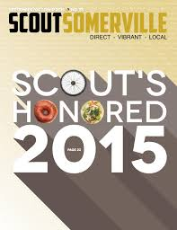 somerville target black friday hours scout somerville september october 2015 by scout magazines issuu