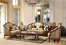 traditional living room set antique living room set antique gray 3 piece coffee table set
