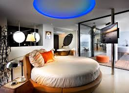 bedroom eye catchy rock bedroom decor rock and roll home
