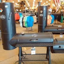 Texas travel products images 44 best grills smokers pits images grills jpg