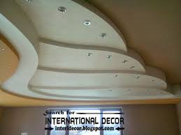 Home Decor Stores In Maryland Ceilings E2 80 94 Basement Finishing And Remodeling In Maryland