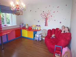 top decor 5 then toddler boy bedroom ideas to inspire you how to small large size of tempting a boys room crib stainless bed toddler boys room decor