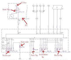 zafira b fire problems page 3 vauxhall zafira owners club forum u0027s