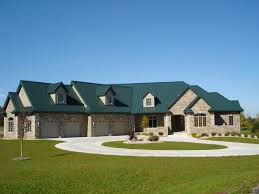 hartford green home coated metals group