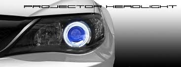 projector headlights condensation guide inc