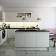 Magnet Kitchen Design by Kitchen Accessories Social Housing Contract Kitchens Magnet Trade