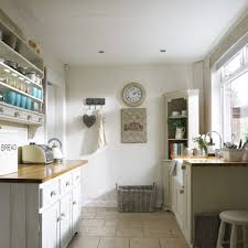 narrow galley kitchen design ideas small kitchen cabinet designs kitchen triangle galley retro galley