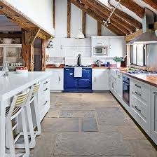 practical kitchen layout pale grey country kitchen kitchen