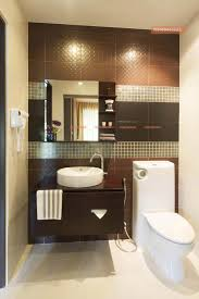 Small Half Bathroom Designs 100 Modern Guest Bathroom Ideas Modern Half Bathroom