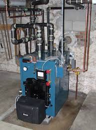 Wood Furnace Wiring Diagrams Steam And Water Boilers Service Ocean State Heating Service Llc