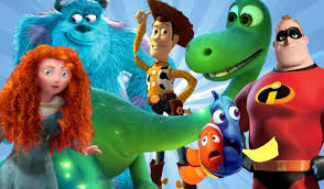 pixar u0027s technological evolution u0027toy story u0027 u0027the