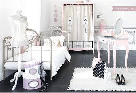 photo de chambre de fille de 10 ans modele chambre fille 10 ans 1 modele de chambre pour fille de 10 ans