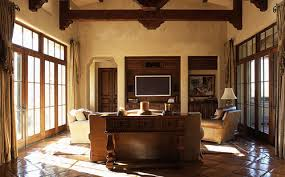 Mediterranean Paint Colors Interior What Company Makes The Warm Adobe Paint Color