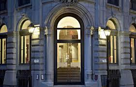 hotel gault luxury montreal hotel historic montreal hotel