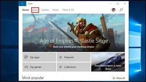 microsoft siege social how to install apps on windows 10 bt