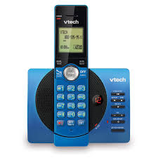 vtech wall phones with top wall mount features vtech wall