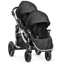 top selling items black friday 2014 on amazon amazon com baby jogger city select stroller with 2nd seat onyx