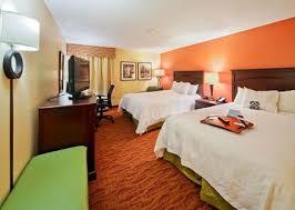 Comfort Inn Shreveport Hampton Inn Shreveport Bossier City Louisiana Hotel