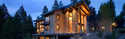 everlog systems concrete log homes concrete log siding