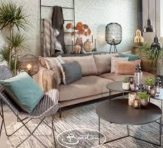 Home Decor And Design Exhibition Not Just An Exhibition 2017 Paris Furniture Fair Maison U0026objet