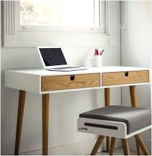 buffet bureau oak office desk design ideas for leading 72 best desk bureau