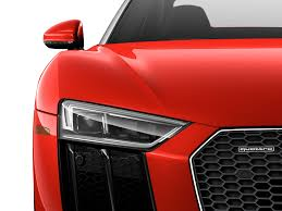 red audi r8 wallpaper audi r8 spyder 2018 5 2l v10 in bahrain new car prices specs