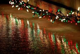 Santee Christmas Lights 1000 Images About This Little Light Of Mine On Pinterest