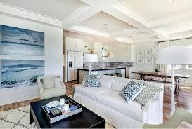 home interiors ideas photos coastal interiors cheap images of home interior ideas