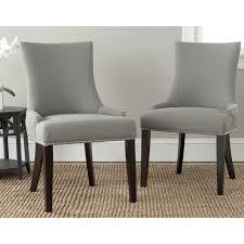 104 best kitchen ideas images on pinterest side chairs kitchen