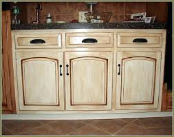 Can You Replace Kitchen Cabinet Doors Only Replace Kitchen Cabinet Doors Only Replacing Kitchen Cabinet Door
