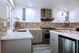 how to clean kitchen craft white cabinets cleaning and caring for your cabinets addressing varying