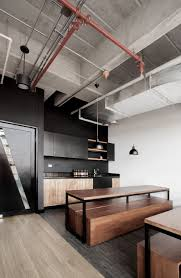 kitchen design india kitchen decorating loft design ideas kitchen loft design india