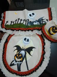 imagenes de halloween para juegos de baño juegos de baño halloween en fieltro dikidu com