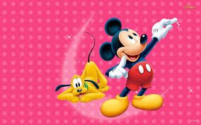 mickey mouse wallpapers download 76