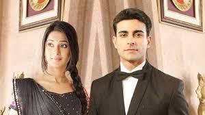 film india terbaru di rcti saraswatichandra trans 7 serial drama india terbaru di tv indonesia