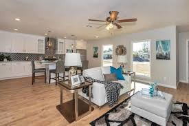 home staging ideas for staging your home to sell in 2016