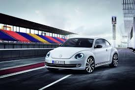 volkswagen bug 2012 2012 volkswagen beetle all new bug grows up
