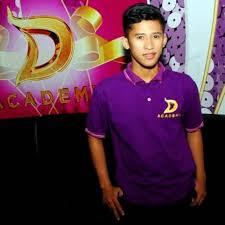 download mp3 dangdut academy zahdan d academy maya by dangdut academy 9 free listening on