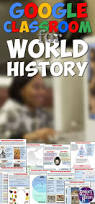 best 25 world history classroom ideas only on pinterest history