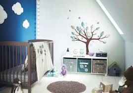 Baby Nursery Tree Wall Decals by Tree Wall Decals For Every Room In Your House U2014 Wedgelog Design