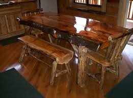 kitchen table awesome solid wood round dining table handmade