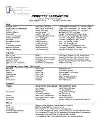 singer resume sample job resume format microsoft word sample free resume template downloads pdf resume sample information sample free resume template downloads pdf resume