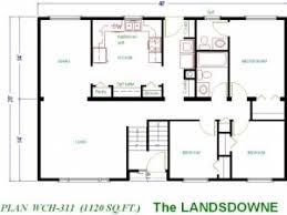 floor plans 1000 square ahscgs house plan lovely inspiration ideas 14 modern house plans