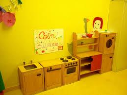 jeu info cuisine jeux info de cuisine 59 images information about jeuxdecuisine
