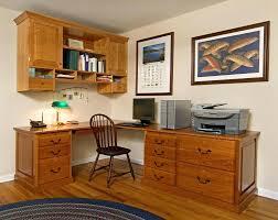 Reception Desks Brisbane by Office Design Custom Made Home Office Furniture Melbourne