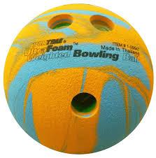 bowling balls amazon com bowling