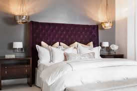 Home Design Stores Dallas by Amazing 80 Modern Bedroom Furniture In Dallas Tx Design