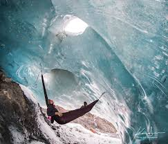 gear tips hammocks in the winter blackleaf blog