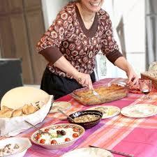 cours de cuisine beziers cours de cuisine 77 the with cours de cuisine 77